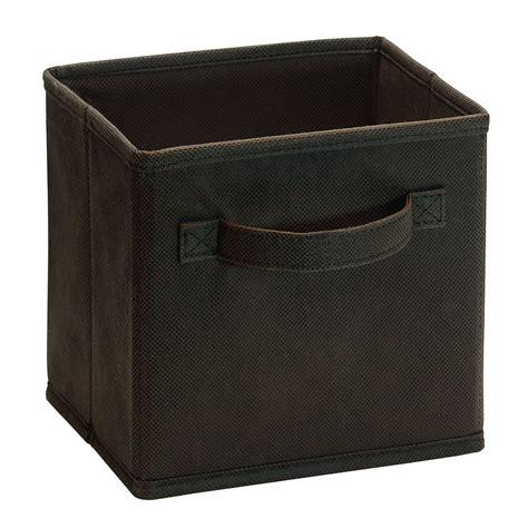 closetmaid fabric drawers closetmaid fabric drawer ebay