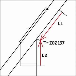 Velux Größe Ermitteln : velux insektenschutzrollos insektenschutz f r dachfenster ~ Watch28wear.com Haus und Dekorationen
