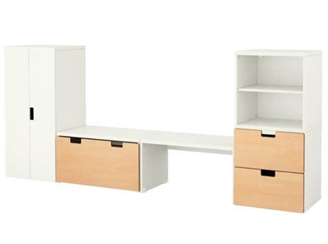 bureau haut ikea meubles bas chambre chambre conforama meuble tv
