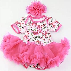 ⃝New Design 22 ① Inch Inch Reborn Doll Clothes Rose ...
