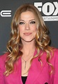 """Adrianne Palicki - """"The Orville"""" TV Show Photocall in LA ..."""