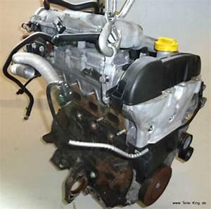 Renault Laguna F5r700 Engine Workshop Service  U0026 Repair Manual F5r 7