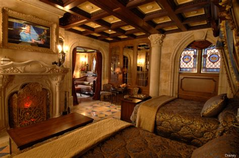 dark castle bedroom dark castle bedroom decor theme ideas bedroom design catalogue