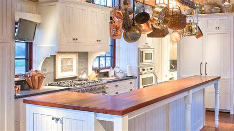 new kitchen lighting ideas modern kitchen lighting design ideas 3510