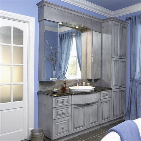 salle de bain classique cuisines beauregard salle de bain r 233 alisation 34 salle