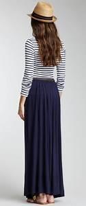 Best 25+ Cute modest outfits ideas on Pinterest | Modest summer outfits Modest outfits and Jean ...