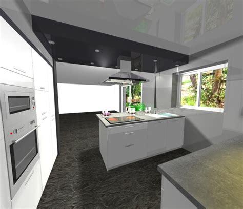 couleur plafond cuisine besoin d 39 aide pour la couleur des murs de notre futur maison