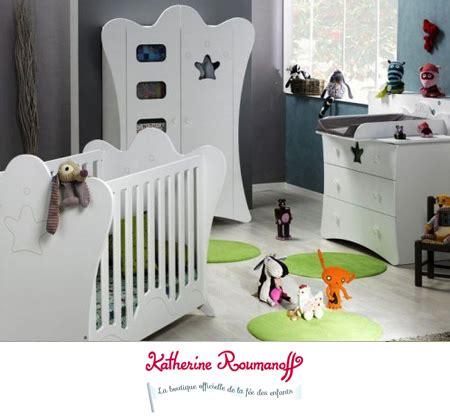 lit bebe katherine roumanoff