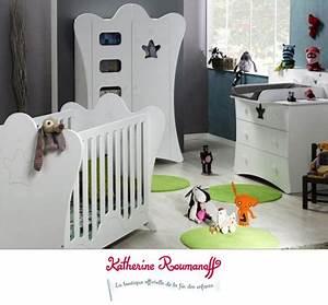 lit bebe roumanoff With déco chambre bébé pas cher avec livraison de fleurs sur paris