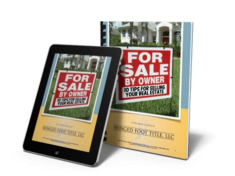 Southwest Floridale Insurance Real Estate Blog