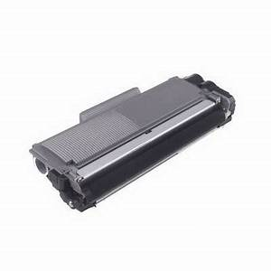 Brother Toner Compatibility Chart Brother Tn 630 New Compatible Black Toner Cartridge