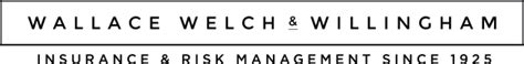 Business company wallace insurance agency llc is a legal entity registered under the law of state nevada. Best Agency to Work For - Southeast: Wallace Welch & Willingham