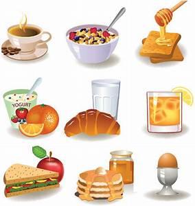 Breakfast vector free free vector download (207 Free ...