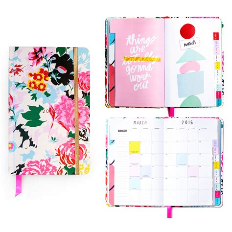 home design books 2016 home design books 2016 home design books 2016 28 images 100 home design books