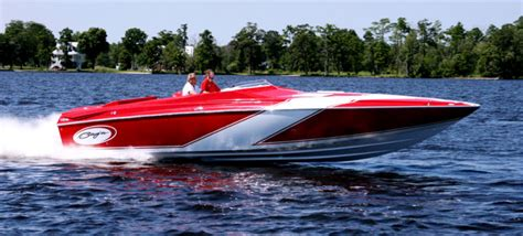 Fast Baja Boats by Research 2015 Baja Marine 35 Outlaw On Iboats