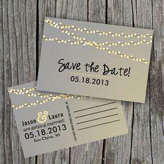 Postcard Template Free Printable And 39 S Three Free Microsoft Word Save The Date Templates