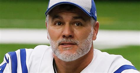 Adam vinatieri, , , stats and updates at cbssports.com. White-Bearded Adam Vinatieri Signed to Colts for Another Season