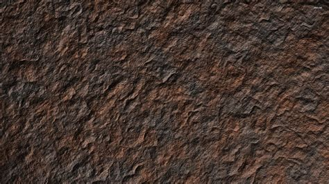 texture hd wallpapers  images
