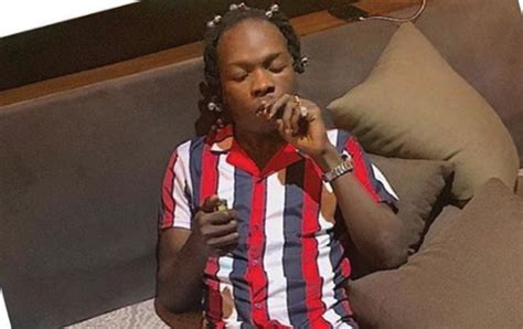 naira marley soapy audio mpmp tracesong