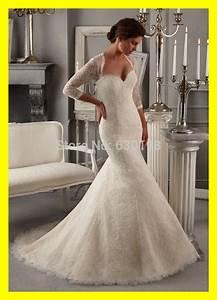 silver wedding dresses guest dress hire uk long sleeved With short silver wedding dresses