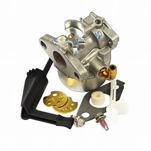 Briggs  U0026 Stratton Carburetor-798653