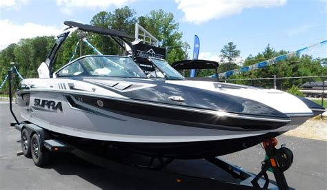 Supra Se Boat by Supra Se Boats For Sale In United States Boats