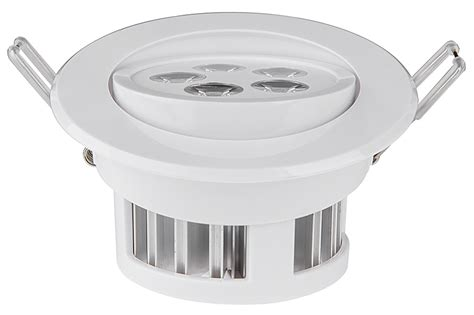led recessed can light fixture led light design dimmable led can lights ceiling led