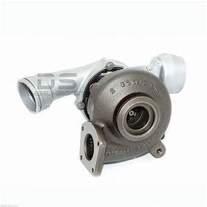 Tuning Turbolader Diesel : turbolader t5 070145701e bus 96kw axd 131ps vw 53049700032 ~ Kayakingforconservation.com Haus und Dekorationen