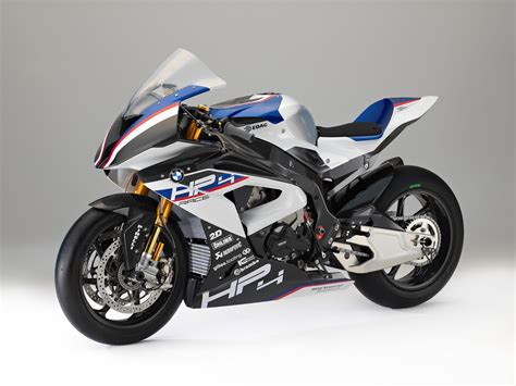 Review Bmw Hp4 Race by Bmw Hp4 Race Test At Um Jett Tuning Track Day
