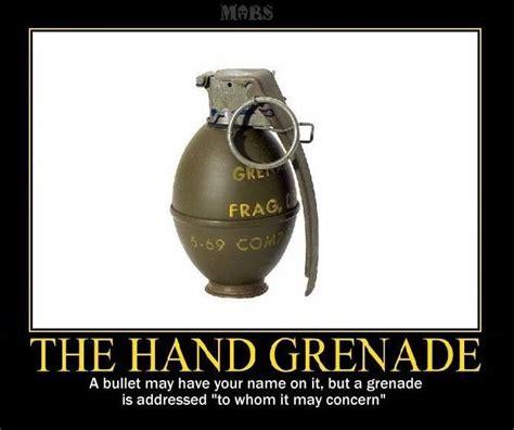 grenades quotes quotesgram