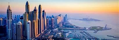 Dubai Destination Tourist Attractions Properties Hotels Marriott