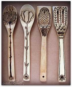 Wood Burning Patterns Owl - WoodWorking Projects & Plans
