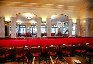The Best Cafes In Paris  8 Places To Get Your Caffeine Fix