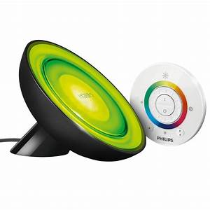 Lampe Philips Living Colors : philips lampe stunning philips tuv w g t ultraviolet ~ Dailycaller-alerts.com Idées de Décoration