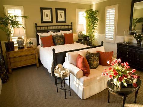 single wide mobile home interior design luxurious home decor mobile home living room ideas mobile