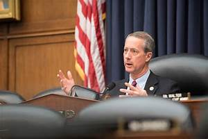 House  Senate Conferees Meet To Iron Out Differences On