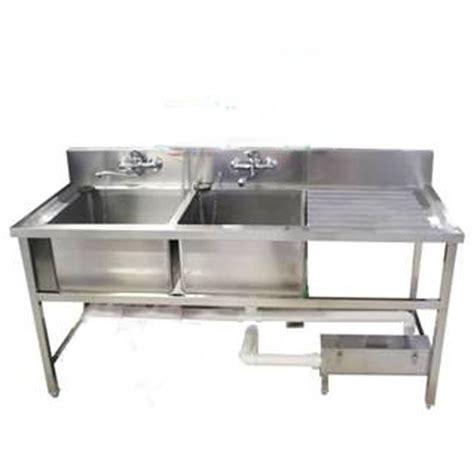 Kitchen Appliances Commercial Kitchen Appliances