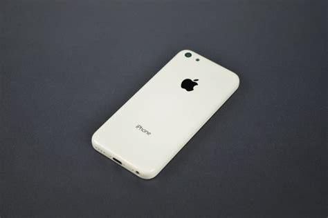 cost of iphone 5c iphone 5c photos leak highest quality iphone 5c photos