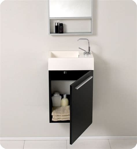 Small Bathroom Vanities With Sinks by Sinks With Vanities For A Small Bathroom Small Bathrooms