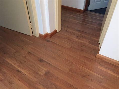 Floor Decor Kenya Offering Versatile Durable