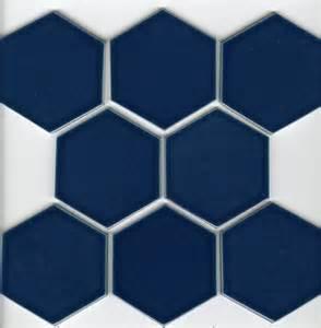 accent tiles for kitchen backsplash ceramic hexagon tile modwalls designer tile modwalls tile