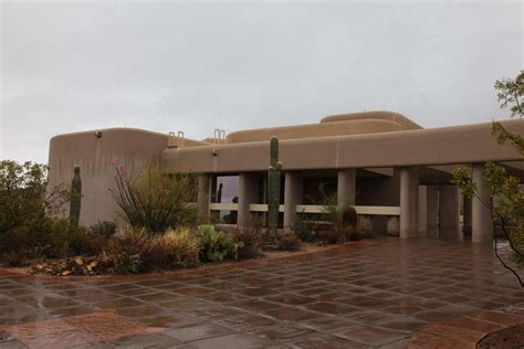 tucson visitors bureau saguaro national park southernarizonaguide com