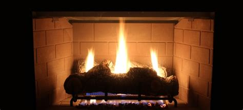 propane fireplace cleaning how to clean a propane fireplace doityourself