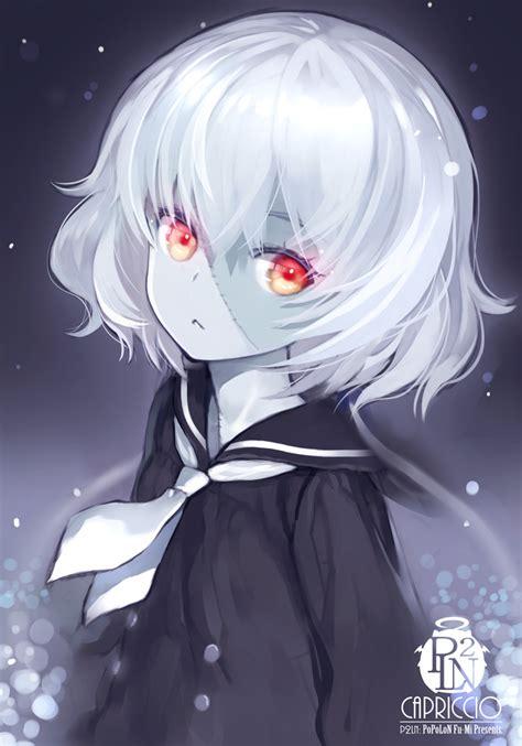 zombieland saga zerochan anime image board