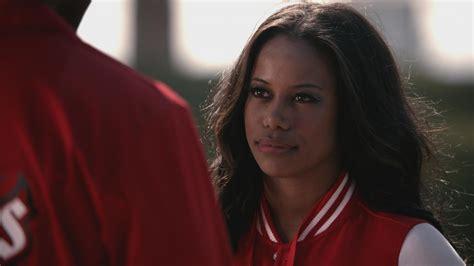 Hit The Floor Ahsha Boyfriend by Hit The Floor Season 3 Episode 6 German