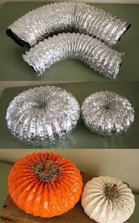 fun diy fall craft ideas   borderline genius  pics