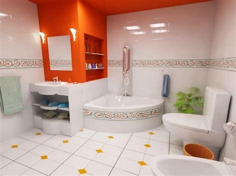 keramik lantai kamar mandi arsip renovasi rumahnet