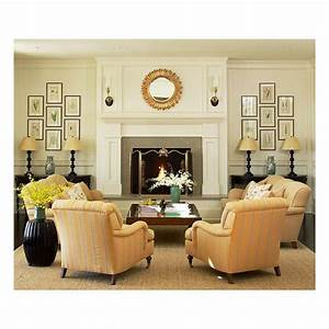 How to arrange your living room furniture for How to arrange sectional sofa in living room