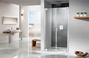 Bad Mit Dusche : badideen tolle ideen f rs badezimmer reuter onlineshop ~ Orissabook.com Haus und Dekorationen