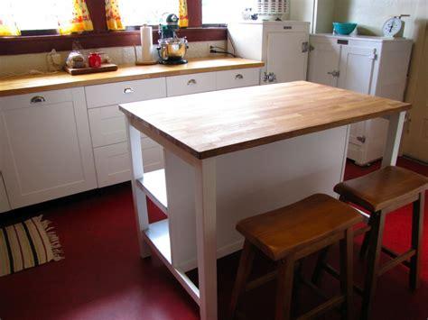 diy kitchen islands 副スペースとしてのアイランドキッチン 住宅デザイン 3404